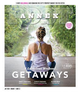 Annex Post July 2019