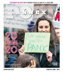 Annex-10-2019