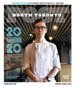 North-Toronto-10-2019