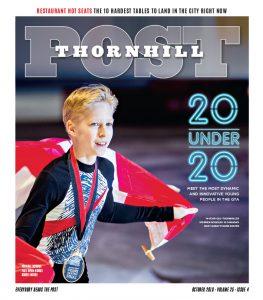 Thornhill-10-2019